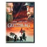 Gettysburg (Widescreen Edition) (DVD)By Tom Berenger