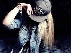 Swag Girl Style, Girl Swag, My Style, Girls Dp Stylish, Stylish Girl Images, Girl Photo Poses, Girl Photos, Swagg Girl, K Om