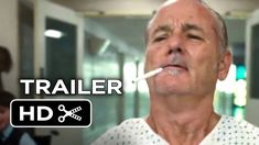 St. Vincent Official Trailer #1 (2014) - Bill Murray, Melissa McCarthy C...