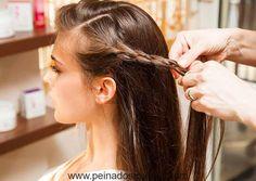 Super Bonitos Peinados para Tratar de Este Año