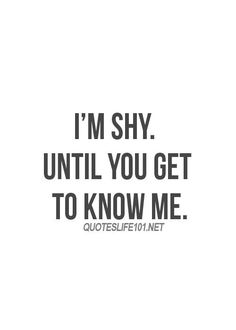 Collection of love quotes, best life quotes, quotations, cute life… Mood Quotes, Girl Quotes, True Quotes, Motivational Quotes, Funny Quotes, Inspirational Quotes, Shy Quotes, Qoutes, Cute Quotes For Life