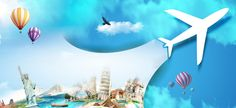 global,tourism,poster design,summer,blue,fresh,global tour,travel poster banner,balloon,aircraft,city,poster,design,tour,travel,banner,World,Sky,Bright,Nation,Global,Flag,Lights,Glowing,Competition,Cheering,Planet,Globe,Moon,Sphere,blue