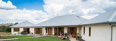 Home - Australasian Straw Bale Building Association