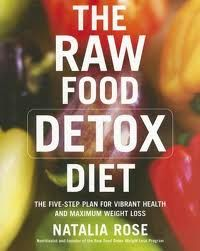 Is raw food diet healthy? What do raw fooders eat, what is raw food diet plan. Feel vibrant and healthy by eating a raw food diet for weight loss. Raw Food Detox, Healthy Detox, Healthy Eating, Clean Eating, Eating Raw, Vegan Detox, Easy Detox, Healthy Mind, Full Body Detox