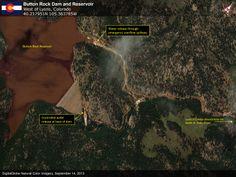 colorado_floods_2013_set1_slide6