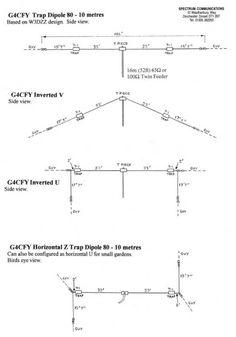 Dipole Drawings.jpg