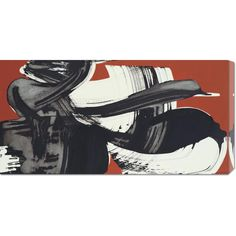 <li>Artist: Nino Mustica</li> <li>Title: Sabato 20 luglio 1996</li> <li>Style: Abstract</li>