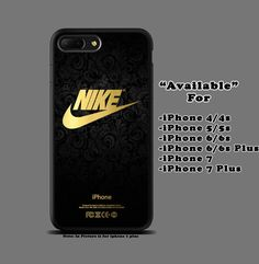 #Fashion #iphone #case #Cover #ebay #seller #best #new #Luxury #rare #cheap #hot #top #trending #custom #gift #accessories #technology #style #nike