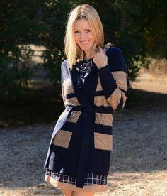Sosie Bilton Shift Dress