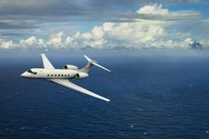 Uncovering the Real Value of Private Jet Travel - At face value, one may not fully appreciate the savings involved in private jet ownership. A first class round trip ticket could cost up to $8,000 while the same trip via private jet may cost up to $4,500 per passenger. While this may not seem to be the best deal for your business, the idea that time is money makes the idea of private aviation leasing a very good proposition.