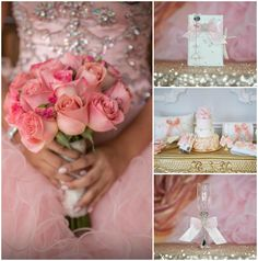 Quinceanera Party Planning – 5 Secrets For Having The Best Mexican Birthday Party Quinceanera Planning, Quinceanera Decorations, Quinceanera Party, Quinceanera Dresses, Sweet 16 Birthday, 15th Birthday, Birthday Party Celebration, Birthday Parties, Quince Themes
