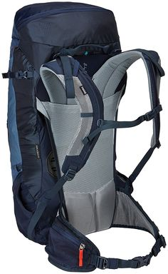12f80c9de3 Sierra Designs Discovery 30 Day Pack     Learn more by clicking on the  image  CampingGear