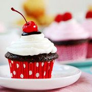 Take a look at the Crazy for Cupcakes Collection event on #zulily today!