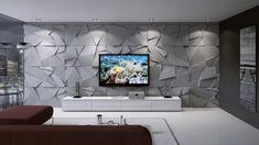 VHCT - Beton Architektoniczny