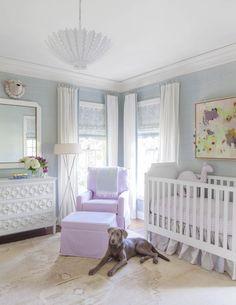 children & playrooms - Collins Interiors