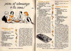 Recetario Royal Number Birthday Cakes, Royal Recipe, Book Sites, Document Sharing, Secret Recipe, Beautiful Words, Album, Sony, Wilton