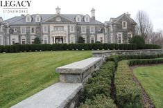 55 Best The Stone Mansion Images In 2014 Stone Mansion