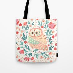 Check out society6curated.com for more! I am a part of the society6 curators program and each purchase through these links will help out myself and other artists. Thanks for looking! @society6 #illustration #design #tote #totebag #bags #fashion #style #men #women #buy #shop #shopping #sale #gift #idea #cute #cool #nice #unique #fun #gift #idea #cool #buyart #artforsale #owl #owls #bird #birds #animal #animals #wildlife #nature #color #red #green #colorful #cute #adorable #toocute #littleowl