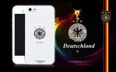 Cool allgemein weltliche Fußball-Bund wie Deutschland, Italy, Brazil usw TPU Case Hülle für Apple iPhone 5 5S - elespiel.com
