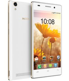 Intex Laumch a New Smartphone Called Intex Aqua Power+.Intex Aqua Power+ Specs are Inch MP Camera with Bluetooth Connectivity. Latest Technology Updates, Tech Updates, Best Cell Phone Deals, Gadget World, Electronics Online, Latest Smartphones, Mobile Review, Mobile Gadgets, Smartphone News