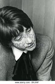 Image result for tony hicks hollies