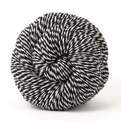 Woolfolk - Sno - 1+15 - black and white - gatherhereonline.com