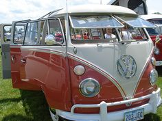 aircooled bus | Recent Photos The Commons Getty Collection Galleries World Map App ...