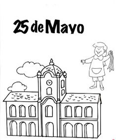 English Activities, Homeschool, Education, Ideas Jardin, Montevideo, Ideas Para, Colonial, Google, Home Decor