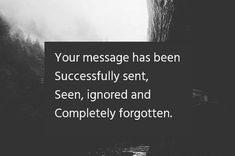 Here is a collection of inspirational moving forward quotes in life, move forward quotes in love, motivating keep moving forward quotes and more. Dope Quotes, Best Quotes, Famous Quotes, Short Success Quotes, Cheeky Quotes, Moving Forward Quotes, Soulmate Love Quotes, Saving Quotes, Forgiveness Quotes