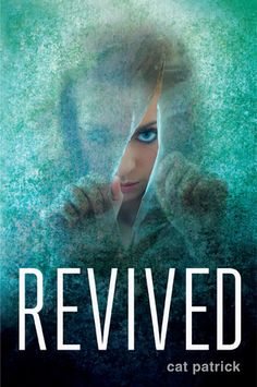 33. Revived