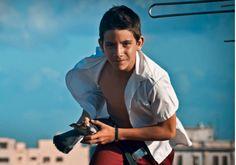 """Gana """"CONDUCTA"""" Premio a Mejor Largometraje Internacional en el Festival Internacional de Cine de Mérida y Yucatán - http://masideas.com/2015/01/26/gana-conducta-premio-a-%e2%80%a8mejor-largometraje-internacional%e2%80%a8-en-el-festival-internacional-de-cine-de%e2%80%a8-merida-y-yucatan/"""