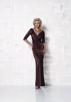 Mother of the bride dress examples. Check out our online boutique for dresses we have in stock. Walk in Wardobe 31 Western Road, Brighton and Hove, East Sussex, BN3 1AF, United