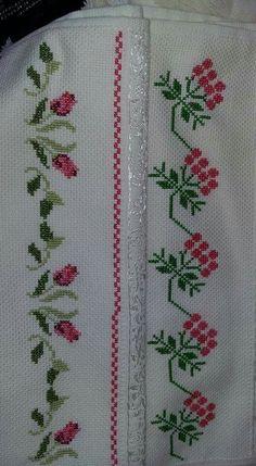 cross stitch patterns cross stitch subversive cross stitch funny cross stitch flowers how . Cross Stitch Letters, Just Cross Stitch, Cross Stitch Borders, Cross Stitch Samplers, Modern Cross Stitch, Cross Stitch Flowers, Cross Stitch Designs, Cross Stitching, Cross Stitch Embroidery