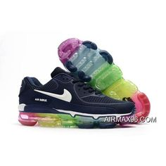 huge selection of 17128 94976 Image result for nike air max shoes
