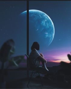 Anime Backgrounds Wallpapers, Anime Scenery Wallpaper, Animes Wallpapers, Cute Wallpapers, Night Sky Wallpaper, Galaxy Wallpaper, Sky Aesthetic, Aesthetic Anime, Natur Wallpaper