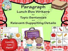 Sweet-Tea-Classroom Shop - | Teachers Notebook
