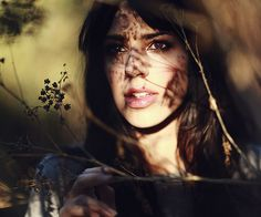 """Brooke Fraser. Love her voice, her song """"Something in the Water"""" is a perfect summer tune!"""