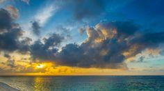 usa ocean hd free download wallpapers