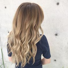 47 Best Monat Cabello Bello Y Sano Images Hair Care Products