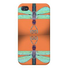 >>>Coupon Code          Double D fly  speck case iPhone 4 Covers           Double D fly  speck case iPhone 4 Covers Yes I can say you are on right site we just collected best shopping store that haveThis Deals          Double D fly  speck case iPhone 4 Covers today easy to Shops & Purchase ...Cleck link More >>> http://www.zazzle.com/double_d_fly_speck_case_iphone_4_covers-256129012385063066?rf=238627982471231924&zbar=1&tc=terrest