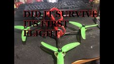 This is my first flight with my cherrycraft stamina this quad is amazing i hope you enjoy the video. Help Support the channel by using the affiliate links pr. Quad, Channel, Racing, Music, Auto Racing, Lace, Muziek, Music Activities, Quad Bike