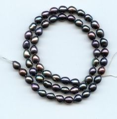 http://stores.ebay.com/Erthart-Beads-and-Pearls