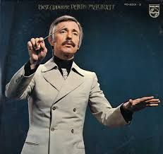 Image result for paul mauriat