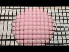 Amazing Cakes Decorating Tutorials - CAKE STYLE 2017 - Most Satisfying Cake Decorating Video - YouTube