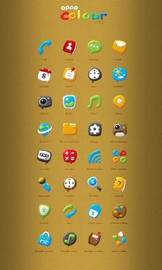 Web Design, Icon Design, S8 Wallpaper, Cute Themes, Iphone Icon, Icon Set, Desktop Backgrounds, App, Colour