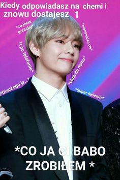 Bts Kim, Reaction Pictures, K Pop, Bts Memes, Haha, Army, Korean, Humor, Funny