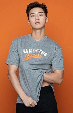 Korean Star, Korean Men, Asian Boys, Asian Men, Korean Haircut Men, Dramas, Park Seo Joon, Handsome Korean Actors, Cha Eun Woo