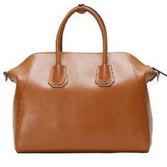 Fineplus Vintage Women's Hobo Leather Tote Bag Brown Large PlusMinus Co.,http://www.amazon.com/dp/B009RJO8YO/ref=cm_sw_r_pi_dp_OX3.sb02SMF5YY3P