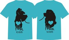 Custom Lady and Tramp Disney Shirt - Perfect for Family Vacation, Reunion, or Just for Fun!