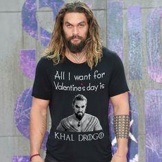 I need this shirt! Valentines,Christmas, st. Patrick's, sunday, Monday, etc